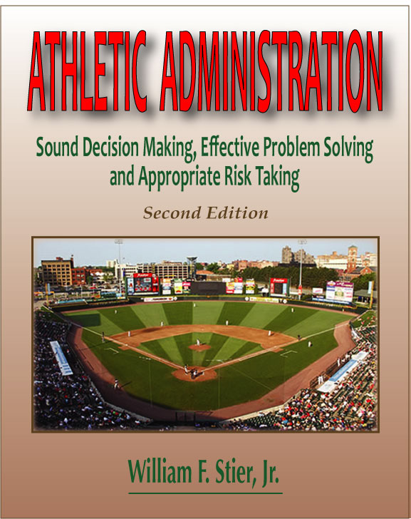 Managing sport facilities 2nd edition nancy clark u0027s sports nutrition guidebook 5e array american press athletic administration by william f stier jr rh americanpresspublishers com fandeluxe Image collections