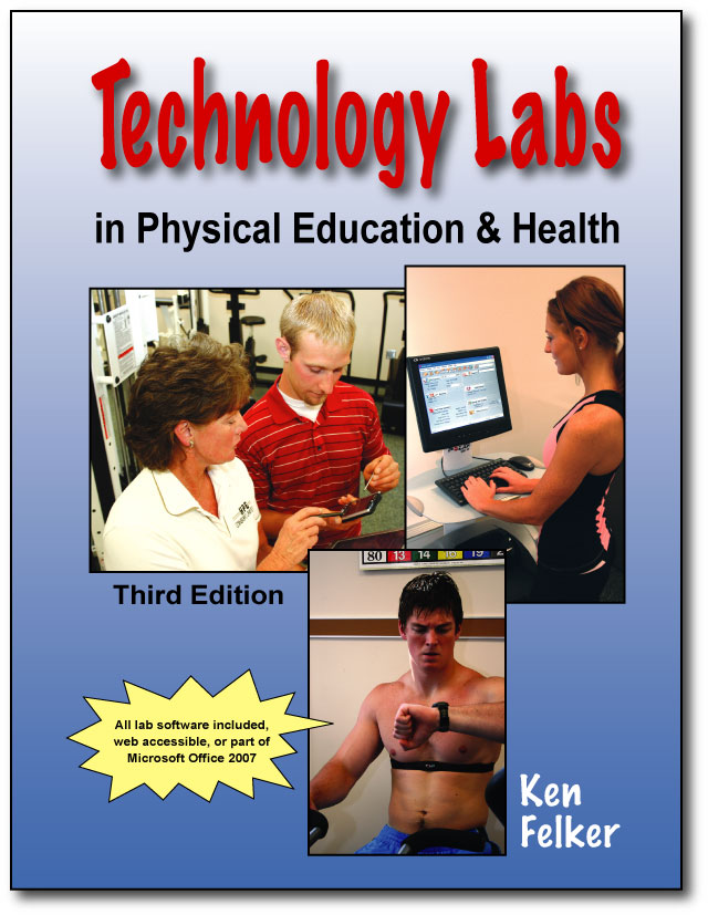 tech labs cover