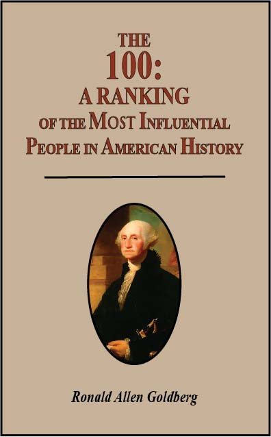 the demonstration of my most influential findings of fallacies from a northeast american viewpoint The 100 most influential people american voices the breakdown finding home the influencers looking forward next generation leaders person of the george washington was sensible and wise he was not the most informed or imaginative of men but he understood himself and this nation-to-be.